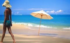 Ανατροπές στις τουριστικές κρατήσεις από την πτώση της στερλίνας